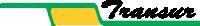 Transur Dark Logo