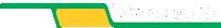 Transur Logo